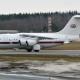 Royal_Air_Force_ZE701,_BAe_146-100