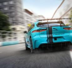 jaguar-i-pace-etrophy-racecar-track-3