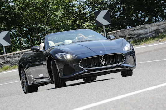 http://drivemeonline.com/wp-content/uploads/2018/02/Maserati-GranCabrio-Sport-MY18-5.jpg