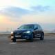Volvo XC60 insta