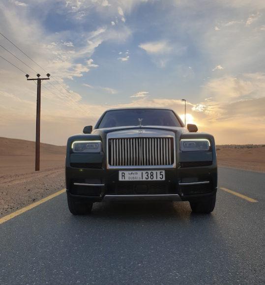 Car Reviews Test Drives UAE Dubai Abu