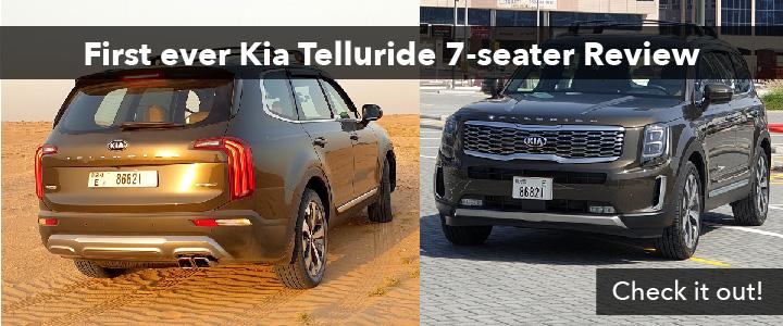 Best Car Deals in UAE | drivemeonline com